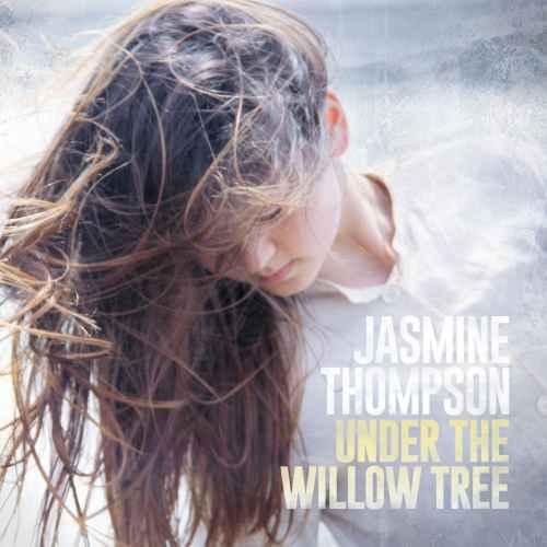 دانلود اهنگ willow از jasmine